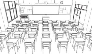 ClassroomA1_063
