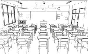 ClassroomA1_064