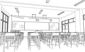 ClassroomA1_065