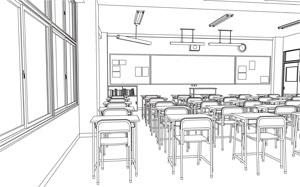ClassroomA1_066