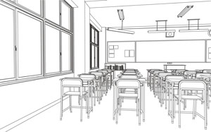 ClassroomA1_067