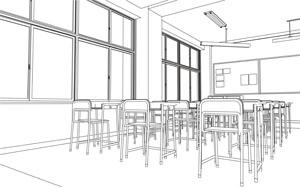 ClassroomA1_068