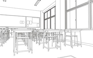 ClassroomA1_069