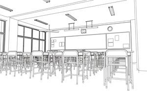 ClassroomA1_071