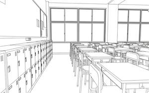 ClassroomA1_072