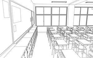 ClassroomA1_073