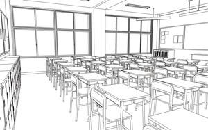 ClassroomA1_074