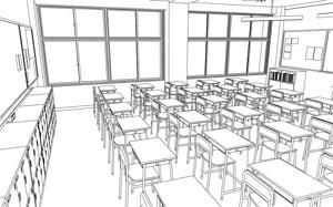ClassroomA1_075