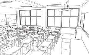 ClassroomA1_076