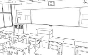 ClassroomA1_077