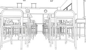 ClassroomA1_080