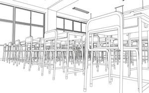 ClassroomA1_081