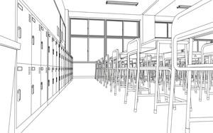 ClassroomA1_082