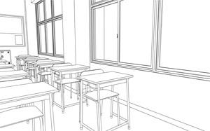 ClassroomA1_083