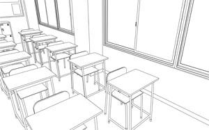 ClassroomA1_084