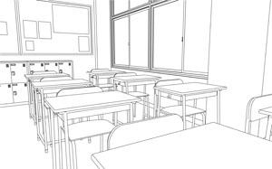ClassroomA1_085