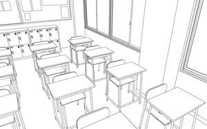 ClassroomA1_086