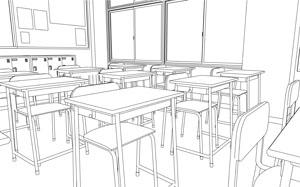 ClassroomA1_087