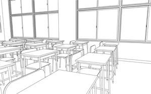 ClassroomA1_088