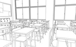ClassroomA1_089