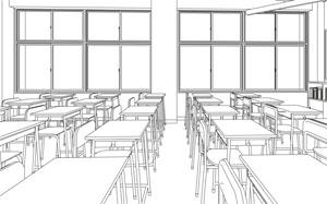 ClassroomA1_090