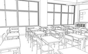 ClassroomA1_091