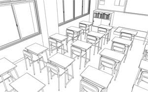 ClassroomA1_092