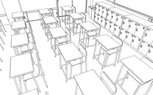 ClassroomA1_094