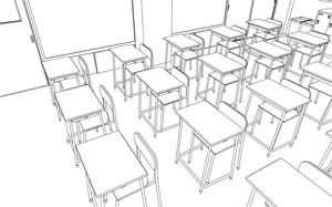 ClassroomA1_095