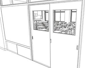 ClassroomA1_096