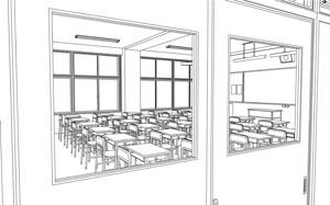 ClassroomA1_098