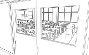 ClassroomA1_099