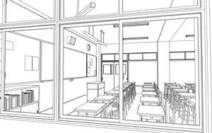 ClassroomA1_100