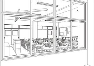 ClassroomA1_101
