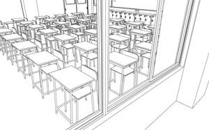 ClassroomA1_102