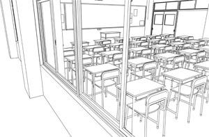 ClassroomA1_103