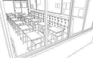 ClassroomA1_104
