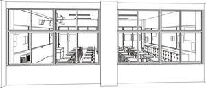 ClassroomA1_106
