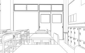 ClassroomA1_107