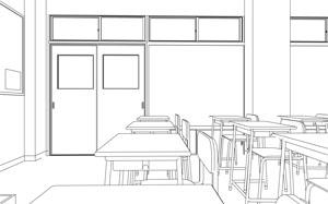 ClassroomA1_108