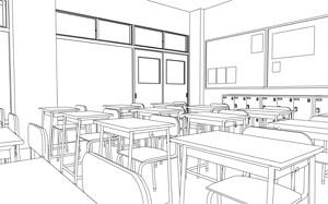 ClassroomA1_109