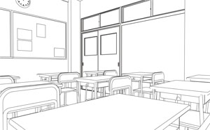 ClassroomA1_110