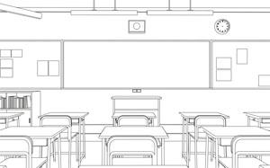 ClassroomA1_111