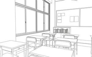 ClassroomA1_112