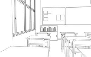 ClassroomA1_113
