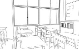 ClassroomA1_114