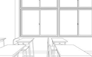 ClassroomA1_115
