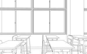 ClassroomA1_116