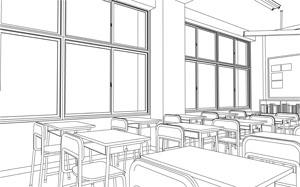 ClassroomA1_117