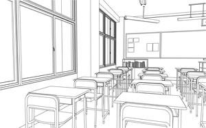 ClassroomA1_118